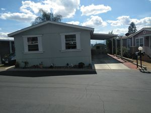 Home for sale for Sale in Riverside, CA