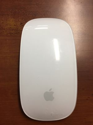 Magic Mouse for Sale in San Francisco, CA