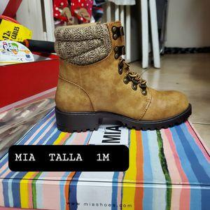 New Mia $40 talla 1M for Sale in Los Angeles, CA