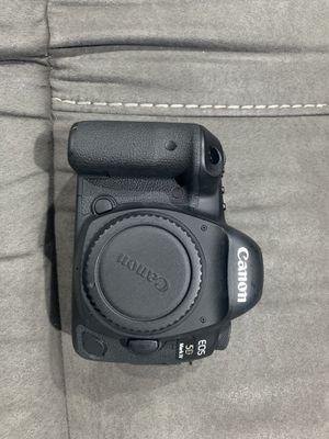 Canon 5D Mark IV Bundle for Sale in Marlborough, MA