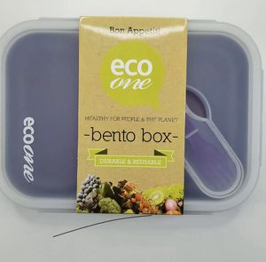 Eco One bento box for Sale in Moorpark, CA