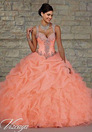 Quinceanera Dress for Sale in Visalia, CA