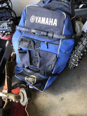 Yamaha for Sale in Kent, WA