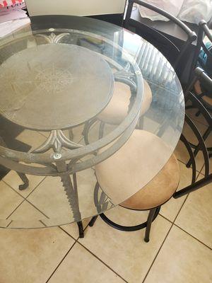 100 OBO need gone asap for Sale in Port Richey, FL