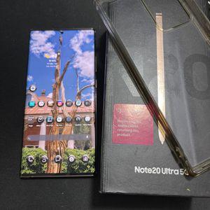 Note 20 Ultra for Sale in Marietta, GA