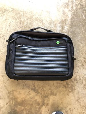 TSA Compliant Laptop Bag for Sale in Dallas, TX