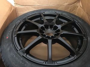 Rims for Sale in San Diego, CA