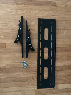 """34"""" TV Wall Mount for Sale in Madison, WI"""