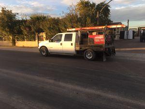 Welder for Sale in Phoenix, AZ