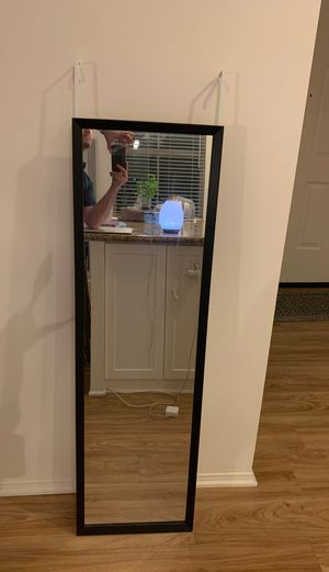 "Mirror 52""x 15.5"" for Sale in Irvine, CA"