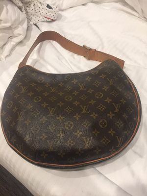 LV bag authentic for Sale in North Las Vegas, NV