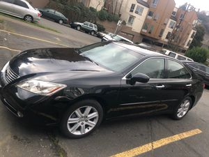 2008 Lexus ES 350 for Sale in Portland, OR