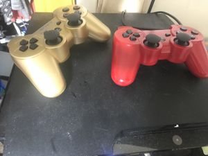 PS3 for Sale in Manassas, VA