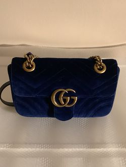 HAND BAG for Sale in Upper Marlboro,  MD