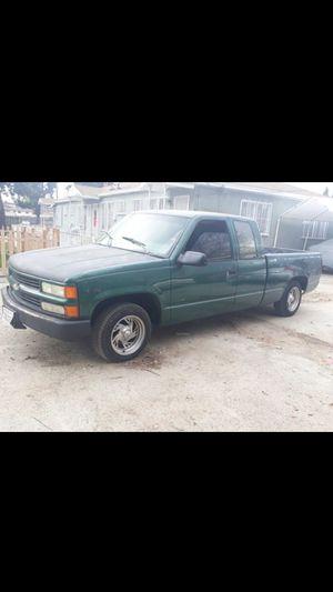 1994 Silverado c1500 for Sale in Cerritos, CA