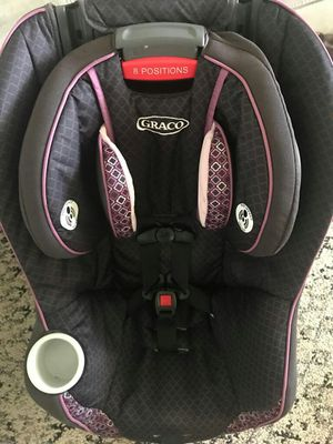 Graco car seat for Sale in Pompano Beach, FL