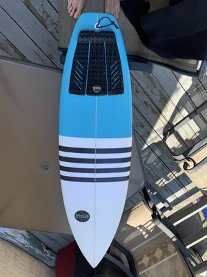 "Surfboard 5' 11"" (barely used) for Sale in Philadelphia, PA"