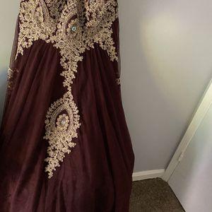 Elegant Dress for Sale in Stone Mountain, GA