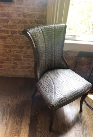 Awesome chairs! for Sale in Nashville, TN