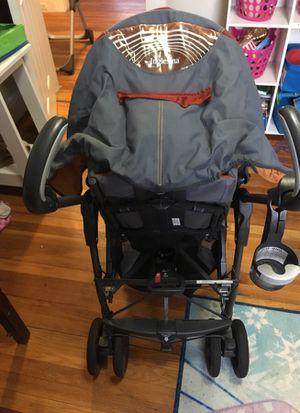 Inglesina stroller for Sale in Chelsea, MA