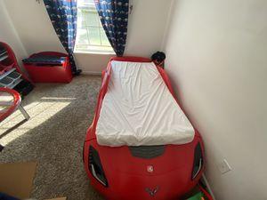Bedroom set for boy for Sale in Boiling Springs, SC