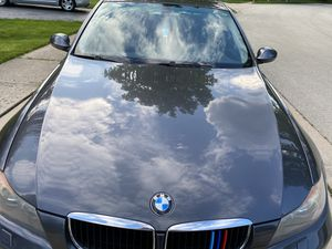 2007 BMW 328 XI for Sale in Bolingbrook, IL