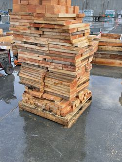 2x8 Cut Offs / Full Pallet for Sale in Lewis McChord,  WA