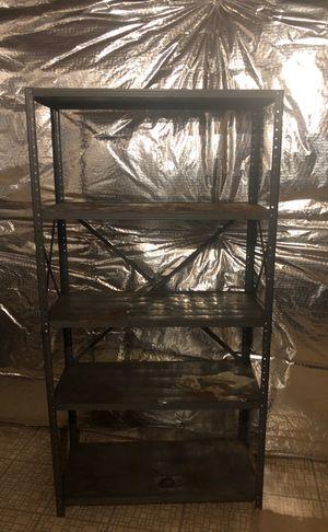 Metal Shelf for Sale in Eldersburg, MD
