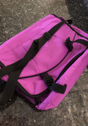 Purple bag for Sale in Port St. Lucie, FL