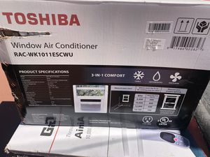 Air conditioner for Sale in Los Angeles, CA