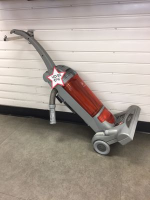 Hoover Vacuum for Sale in Chicago, IL