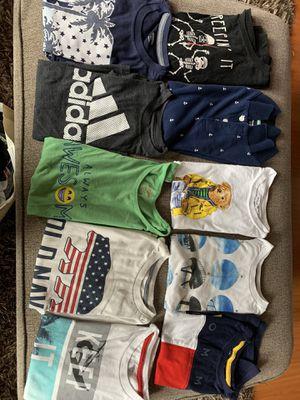 Kids clothes for Sale in Grand Prairie, TX
