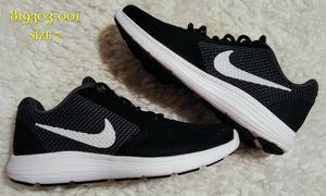Womens Nike Revolution 3 running shoe for Sale in Denver, CO