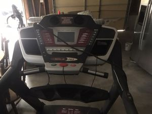 Like new Treadmill. for Sale in Midlothian, VA