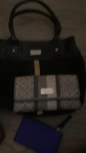 purse for Sale in Phoenix, AZ