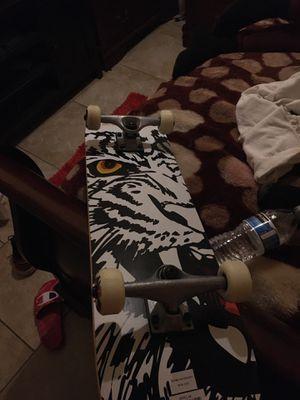 Brand new krown skateboard for Sale in North Las Vegas, NV