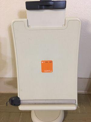 Adjustable Magic Curve Desktop Copyholder for Sale in West Lafayette, IN