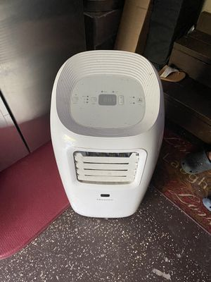 Hisense a/c for Sale in Mission, TX