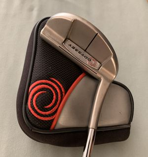 Odyssey White Hot XG #9 Putter for Sale in Westminster, CA