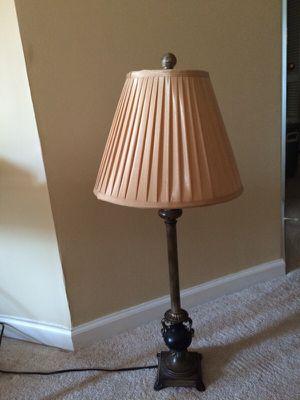 Lamps for Sale in Newport News, VA