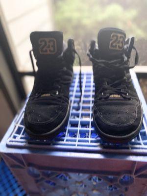 Nike Jordan 1 Flight Premium Size 10.5 for Sale in Union City, GA