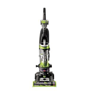 BISSELL Cleanview Swivel Pet Upright Bagless Vacuum for Sale in North Las Vegas, NV