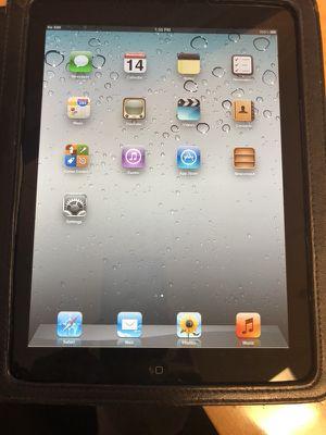 iPad 64GB for Sale in Fairfax, VA