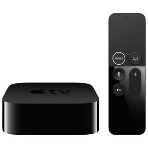 Apple TV 4th Generation (32 GB) for Sale in Rochester Hills, MI