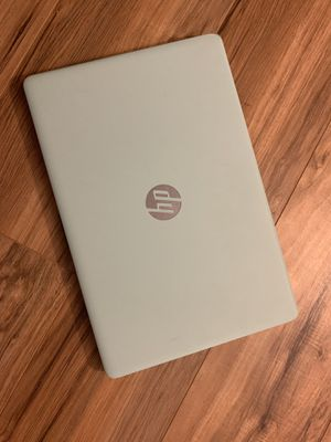 HP touchscreen laptop for Sale in Murfreesboro, TN