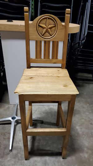 Barstools for Sale in Houston, TX