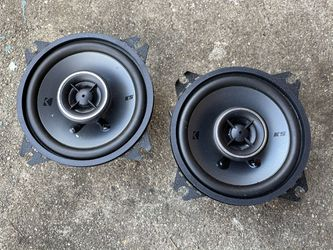 Speakers for Sale in Marblehead,  MA