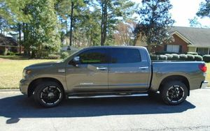 🍁$1,4OO Selling my 2008 Toyota Tundra.🍁 for Sale in Washington, DC