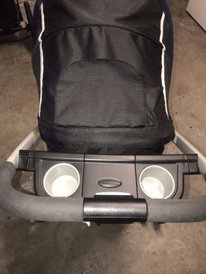 Graco Stroller- Like new for Sale in Hampstead, NC