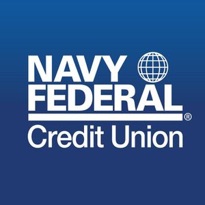 NFCU Sponsorship Checking& Savings accounts for Sale in Brooklyn, NY